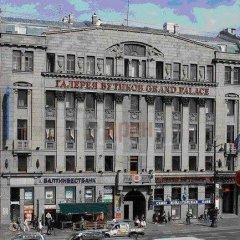 Гостиница РА на Невском 44 в Санкт-Петербурге - забронировать гостиницу РА на Невском 44, цены и фото номеров Санкт-Петербург фото 5