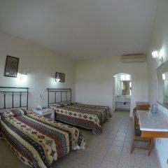 Отель Mar de Cortez Мексика, Кабо-Сан-Лукас - отзывы, цены и фото номеров - забронировать отель Mar de Cortez онлайн комната для гостей фото 5