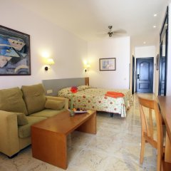LABRANDA Hotel Golden Beach - All Inclusive комната для гостей фото 5