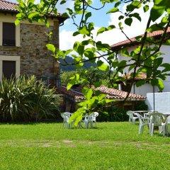Hotel Termas de Liérganes фото 8