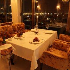 Отель East Legend Panorama питание фото 3