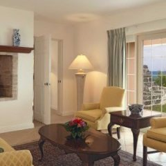 Pink Beach Club in Smith's, Bermuda from 590$, photos, reviews - zenhotels.com guestroom photo 2