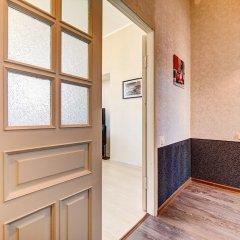 Гостиница Spb2Day Efimova 1 в Санкт-Петербурге отзывы, цены и фото номеров - забронировать гостиницу Spb2Day Efimova 1 онлайн Санкт-Петербург сауна