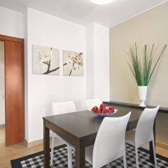 Отель Gran de Gràcia Apartments Испания, Барселона - отзывы, цены и фото номеров - забронировать отель Gran de Gràcia Apartments онлайн комната для гостей