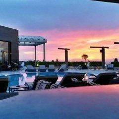 Отель Royal Hotel Греция, Ферми - 1 отзыв об отеле, цены и фото номеров - забронировать отель Royal Hotel онлайн помещение для мероприятий фото 2