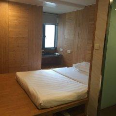 Отель Timmy Hotel Китай, Гуанчжоу - отзывы, цены и фото номеров - забронировать отель Timmy Hotel онлайн комната для гостей