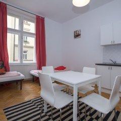 Отель Jump In Hostel Чехия, Прага - 2 отзыва об отеле, цены и фото номеров - забронировать отель Jump In Hostel онлайн в номере