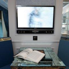 Отель Bellevue & Canaletto Suites Италия, Венеция - отзывы, цены и фото номеров - забронировать отель Bellevue & Canaletto Suites онлайн развлечения