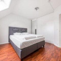 Отель Aalesund Apartments - City Center Норвегия, Олесунн - отзывы, цены и фото номеров - забронировать отель Aalesund Apartments - City Center онлайн комната для гостей фото 3