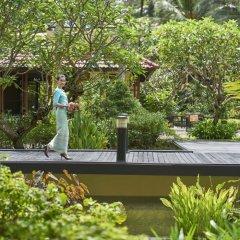 Отель Dusit Thani Laguna Phuket фото 8