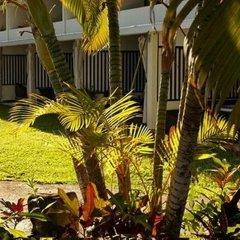 Отель Garden Island Resort Фиджи, Остров Тавеуни - отзывы, цены и фото номеров - забронировать отель Garden Island Resort онлайн фото 5