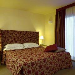 Hotel LaMorosa комната для гостей фото 6