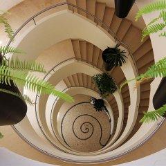 Hotel do Mar фото 2