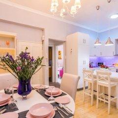 Отель Nicol's House in Corfu Town Греция, Корфу - отзывы, цены и фото номеров - забронировать отель Nicol's House in Corfu Town онлайн в номере