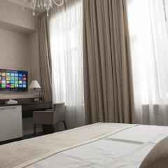 Гостиница Sinfonia Del Mare комната для гостей фото 5