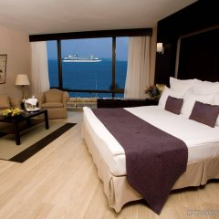 Kalyon Hotel Istanbul Турция, Стамбул - отзывы, цены и фото номеров - забронировать отель Kalyon Hotel Istanbul онлайн комната для гостей