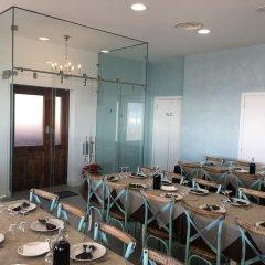 Отель B&B Montemare Агридженто фото 16
