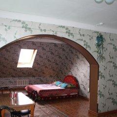 Гостиница Мещерино в Домодедово - забронировать гостиницу Мещерино, цены и фото номеров фото 2