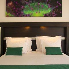 Jupiter Algarve Hotel комната для гостей фото 3