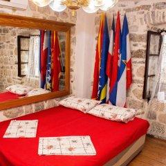 Отель Guest House Šljuka развлечения