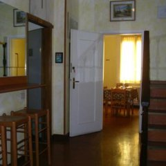 Отель Albergo Cristallo Италия, Леньяно - отзывы, цены и фото номеров - забронировать отель Albergo Cristallo онлайн в номере