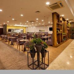 Hilton Garden Inn Kocaeli Sekerpinar Турция, Стамбул - отзывы, цены и фото номеров - забронировать отель Hilton Garden Inn Kocaeli Sekerpinar онлайн питание фото 3