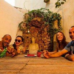 Отель Hostel Jones Мальта, Слима - отзывы, цены и фото номеров - забронировать отель Hostel Jones онлайн фото 2