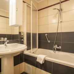 Отель Villa Marul ванная
