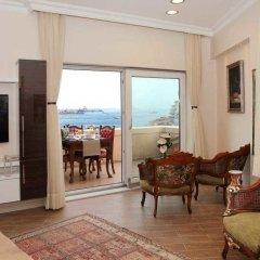 Отель Lir Residence Suites комната для гостей фото 5
