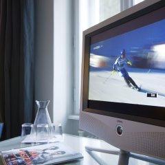 Отель DAS REGINA Австрия, Гастайнерталь - отзывы, цены и фото номеров - забронировать отель DAS REGINA онлайн фото 2