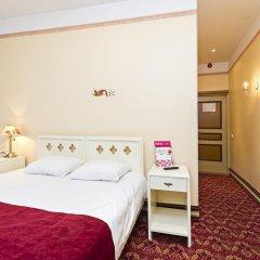 Отель Rija Old Town Hotel Эстония, Таллин - - забронировать отель Rija Old Town Hotel, цены и фото номеров комната для гостей фото 4