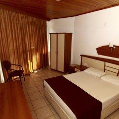 Kleopatra Develi Hotel комната для гостей фото 5