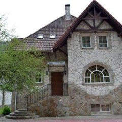 Гостиница Snow Villlage Krasnaya Polyana фото 14