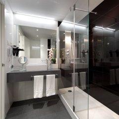 Hotel Eurostars Central ванная