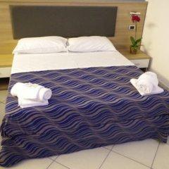 Отель Centrale Италия, Милан - отзывы, цены и фото номеров - забронировать отель Centrale онлайн комната для гостей фото 4