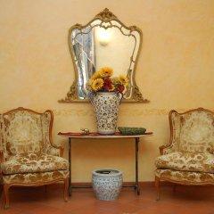 Hotel Orientale Палермо интерьер отеля фото 3