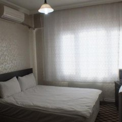 Hotel Akdag Диярбакыр комната для гостей фото 5