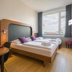 Отель aletto Hotel Kudamm Германия, Берлин - - забронировать отель aletto Hotel Kudamm, цены и фото номеров сейф в номере