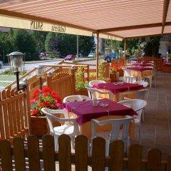Hotel Soreie Долина Валь-ди-Фасса помещение для мероприятий