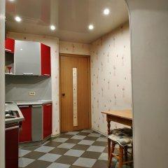 Отель Apart-Comfort on Sverdlova 51 Ярославль в номере фото 2