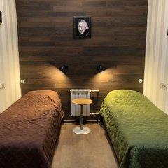 Гостиница Dream Hostel Zaporizhzhia Украина, Запорожье - отзывы, цены и фото номеров - забронировать гостиницу Dream Hostel Zaporizhzhia онлайн комната для гостей фото 3