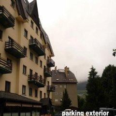 Hotel Lac Vielha фото 7