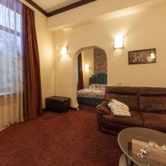 Мини-Отель 4 Комнаты Москва фото 25