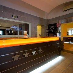 Отель Mercure Torino Crystal Palace Италия, Турин - 2 отзыва об отеле, цены и фото номеров - забронировать отель Mercure Torino Crystal Palace онлайн интерьер отеля фото 3