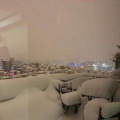 Отель T-Loft Residence фото 3