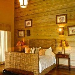 Отель Caleton Club & Villas Доминикана, Пунта Кана - отзывы, цены и фото номеров - забронировать отель Caleton Club & Villas онлайн фото 5