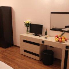 Отель Guest House Stels Болгария, Кранево - отзывы, цены и фото номеров - забронировать отель Guest House Stels онлайн удобства в номере фото 2