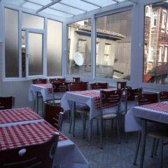 Piya Hostel гостиничный бар