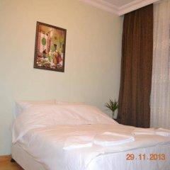 Отель The Suite Istanbul детские мероприятия