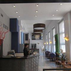 Hotel Subur интерьер отеля фото 3